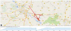 google-parcours