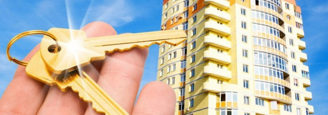 Immobilier neuf en Ile-de-France