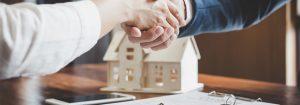 fiscalité des biens immobiliers