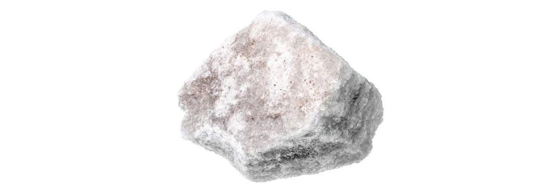 Pierre marbre