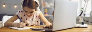Ressources pédagogiques online