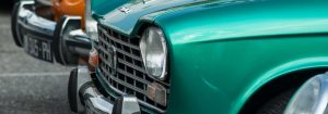 autos anciennes